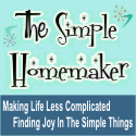 The Simple Homemaker