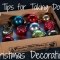 8 Tips for Taking Down Christmas Decorations