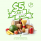 Save Money on Groceries and Earn $5