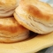 Simple Biscuit Recipes – Sleeping Baby Biscuits and Screaming Baby Biscuits