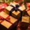 A Simple Christmas – 10 Easy Christmas Gift Ideas