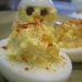 Deviled Eggs Recipe and Stuffed Egg Chicks
