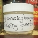 Learn How to Make Baking Powder with This Simple Baking Powder Recipe