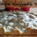 Very Simple Rhubarb Pie Recipe