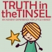 Truth in the Tinsel – Hands-on Family Advent Fun
