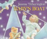 Classic Bedtime Stories For Kids - Baby's Boat