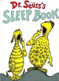 Classic Bedtime Stories For Kids - Dr Seuss's Sleep Book
