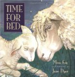 Classic Bedtime Stories For Kids - Time for Bed