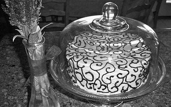 Simple Birthday Party Ideas