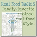 Read Food Basics