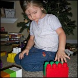Constructive Toys - Duplos