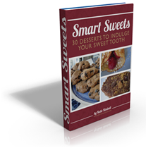 Smart-Sweets-book-cover_thumb