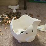 Teaching-Kids-About-Money.jpg