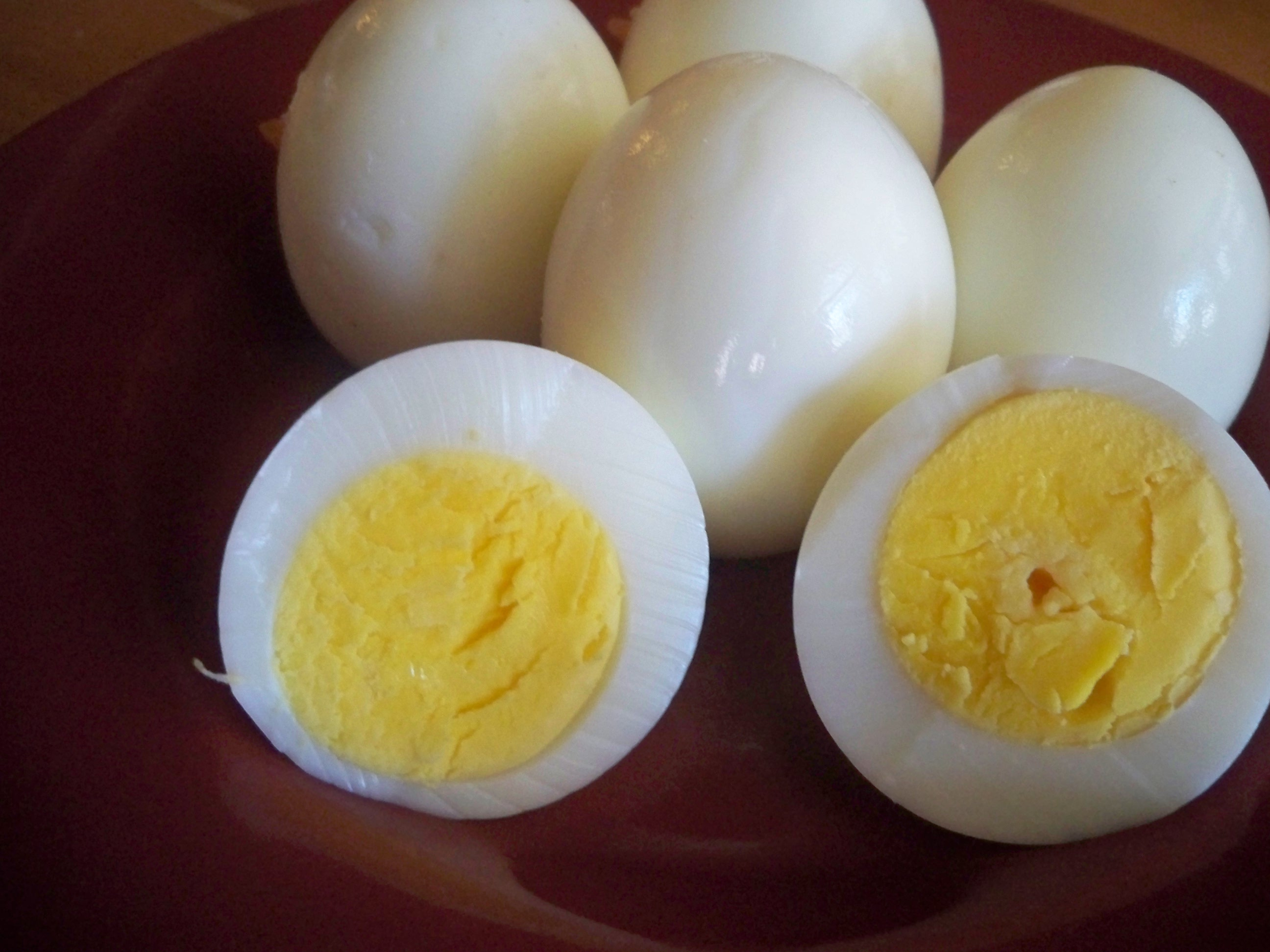 best hard boiled eggs how to boil an egg boiled eggs 13388