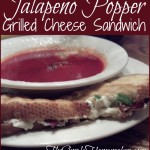 Jalapeno Popper Grilled Cheese Sandwich (1)