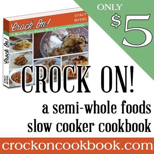 Crock On
