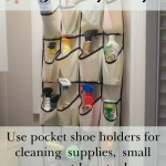 Pocket-Shoe-Holders-Pinnable.jpg