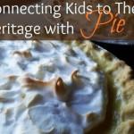 Pie Heritage (1)