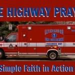 The Highway Prayer (1)