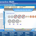 Filling in your child's math learning gaps. Affordable, fun.