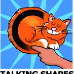 Talking Shapes Logo_zpsfqtjuper